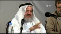 THE LAST DAYS OF ALLAH'S MESSENGER (PART 1 OF 2) - Abdullah Al Farsi