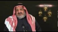 FOUR FOUNDATIONS OF SHIRK (PART 2 OF 2) BY MUHAMMAD IBN ABD AL WAHHAB - Abdullah Al Farsi