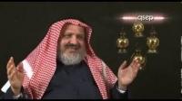 FOUR FOUNDATIONS OF SHIRK (PART 1 OF 2) BY MUHAMMAD IBN ABD AL WAHHAB - Abdullah Al Farsi