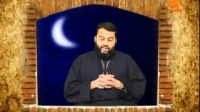 PREPARING FOR THE LAST 10 NIGHTS - Yasir Qadhi