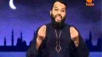 VIRTUES OF RAMADAN - Yasir Qadhi