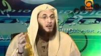 CLARIFYING DOUBTS THE 15TH OF SHABAAN (SHAB E BARAAT) - Abu Usamah At Thahabi