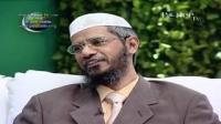 ZAKAAH PART 3 (RAMADHAAN A DATE WITH DR. ZAKIR EPISODE 19) - Zakir Naik