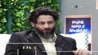 ZAKAAH PART 2 (RAMADHAAN A DATE WITH DR. ZAKIR EPISODE 18) - Zakir Naik