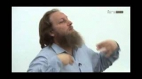 WHY DOES GOD PERMIT SUFFERING ON THE EARTH - Abdur Raheem Green