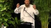 THE TRUTH ABOUT JESUS - Abdur Raheem Green