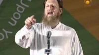 SUSPICIOUS ABOUT ISLAM - Abdur Raheem Green