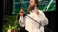 DOES ISLAM OPPRESS WOMEN - Abdur Raheem Green