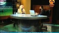 RECITATION FROM CASSETTES VS READING FROM QUR'AN - Muhammad Salah