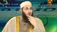 PRAYING SUNNAH PRAYERS WITH WIFE IN 'JAMA'AH' AT HOME - Muhammad Salah