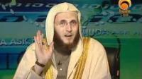 HE WANTS TO CONTINUE 'TARAWEEH' PRAYER AT HOME - Muhammad Salah