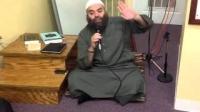 10. Tribulations & Calamities: Islamic Manners: Sheikh Ibrahim Zidan