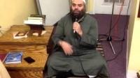 11. Hopefulness: Islamic Manners: Sheikh Ibrahim Zidan