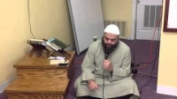 6. Reverence: Islamic Manners: Sheikh Ibrahim Zidan