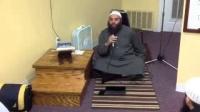 2. Arrogance: Islamic Manners: Sheikh Ibrahim Zidan