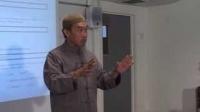 Muslim Converts Course - 4 - Sh. Hussain Yee