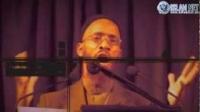 Sh. Khalid Yasin LIVE in Oslo - PCS 23-25. March 2013