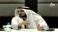 KNOWING HIS UNIQUENESS - Abu Mussab Wajdi Akkari