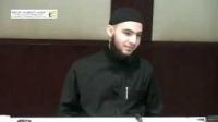 HELL = GARMENT - Abu Mussab Wajdi Akkari