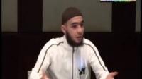 ERRORS IN CONNECTION (THE SALAH / PRAYER) - Abu Mussab Wajdi Akkari