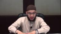 DOMESTIC CONFRONTATIONS (MARRIAGE) - Abu Mussab Wajdi Akkari