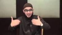 DO NOT FORWARD (EMAIL / SMS) - Abu Mussab Wajdi Akkari
