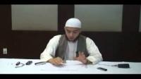 CLOTHING FOR ONE ANOTHER - Abu Mussab Wajdi Akkari