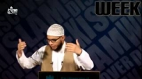 ARE WE COMING TO AN END IN 2012 - Abu Mussab Wajdi Akkari