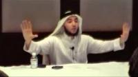 AND RETURN IN REPENTANCE TO YOUR LORD - Abu Mussab Wajdi Akkari