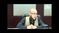 ALL IN ONE (BROTHERHOOD) - Abu Mussab Wajdi Akkari