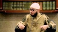 AFTER MARRIAGE - Abu Mussab Wajdi Akkari