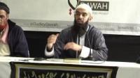PROPHET IBRAHIM & PROPHET MUSA - Abu Ibraheem Husnayn