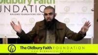 KHUSHOO - Abu Ibraheem Husnayn