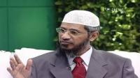 ZAKAAH PART 1 (RAMADHAAN A DATE WITH DR. ZAKIR EPISODE 17) - Zakir Naik