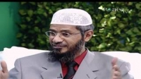 QIYAAM UL LAYL QUESTIONS & ANSWER SESSION (RAMADHAAN A DATE WITH DR. ZAKIR EPISODE 14) - Zakir Naik