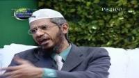 SUHOOR AND IFTAAR (RAMADHAAN A DATE WITH DR. ZAKIR EPISODE 8) - Zakir Naik