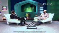 LET'S WELCOME RAMADHAAN (RAMADHAAN A DATE WITH DR. ZAKIR EPISODE 1) - Zakir Naik