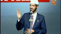 CONCEPT OF GOD IN MAJOR RELIGIONS - Zakir Naik