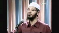 TERRORISM & JIHAD - Zakir Naik