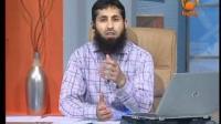 Let's Return To Allah - Jamil Rashid