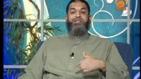 Reminders 2 - Sh Abdul Rahman Dimashqiah