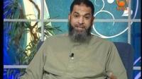 Ramadhan Your Second Chance 3 - Sh Karim Abu Zaid