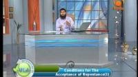 Ramadhan Your Second Chance 4 - Sh Karim Abu Zaid