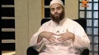 Ramadan In Focus 2 - Sh Yusuf Estes