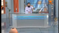 Let's Return To Allah 3 - Jamil Rashid