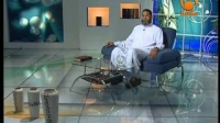 Ramadhan Your Second Chance 8 - Sh Karim Abu Zaid