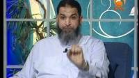 Ramadhan Your Second Chance 10 - Sh Karim Abu Zaid