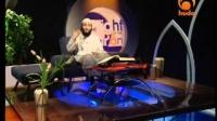 In The Light of The Qur'an 2 - Sh Moutasem Al-Hameedy