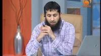 Ramadhan Your Second Chance 11 - Sh Karim Abu Zaid