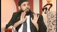 Servants of Allah (Justice) - Sh Saeed Al-Gadi Hosted by Hisham Bella